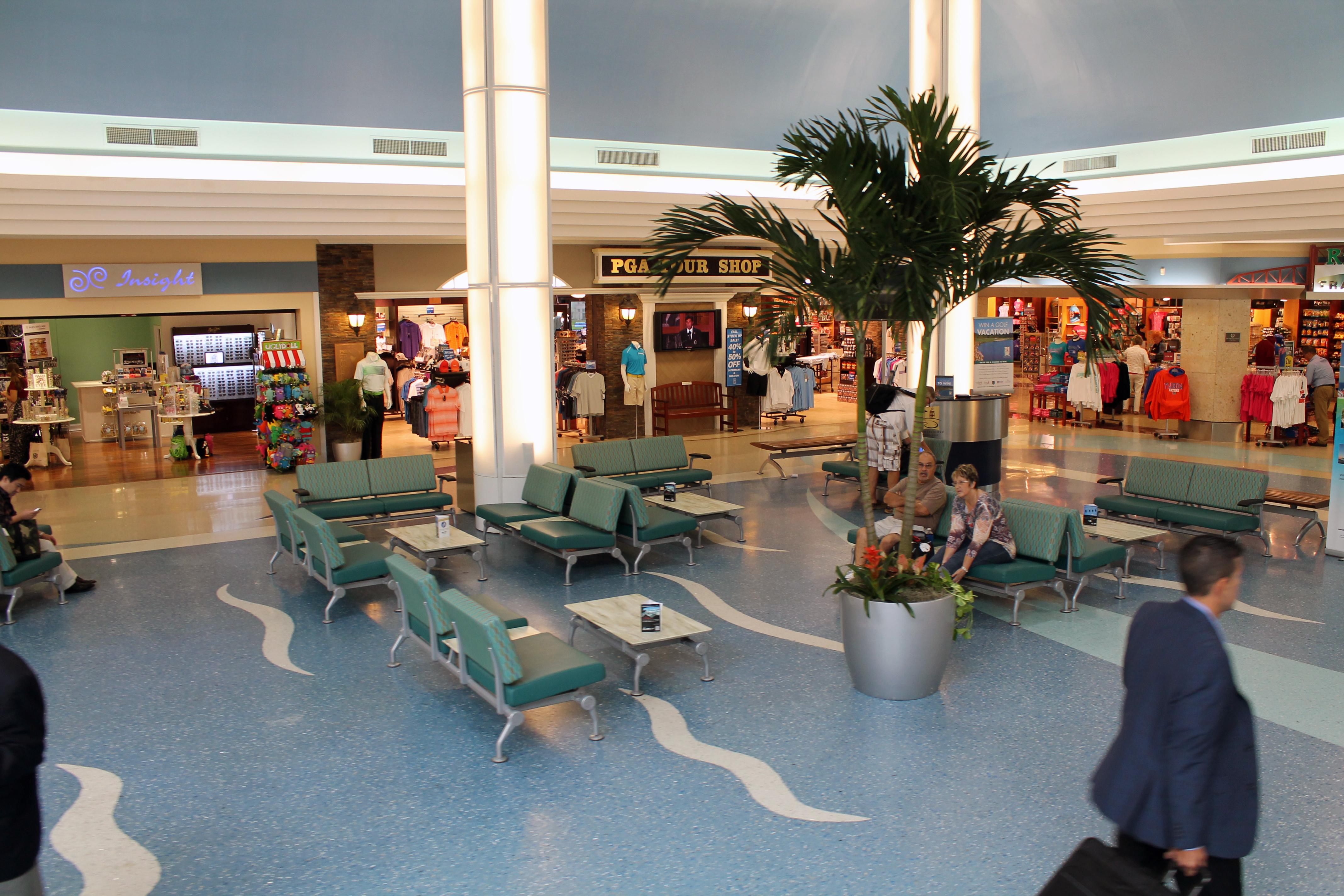 180321-TRA-airports-domestic-JAX