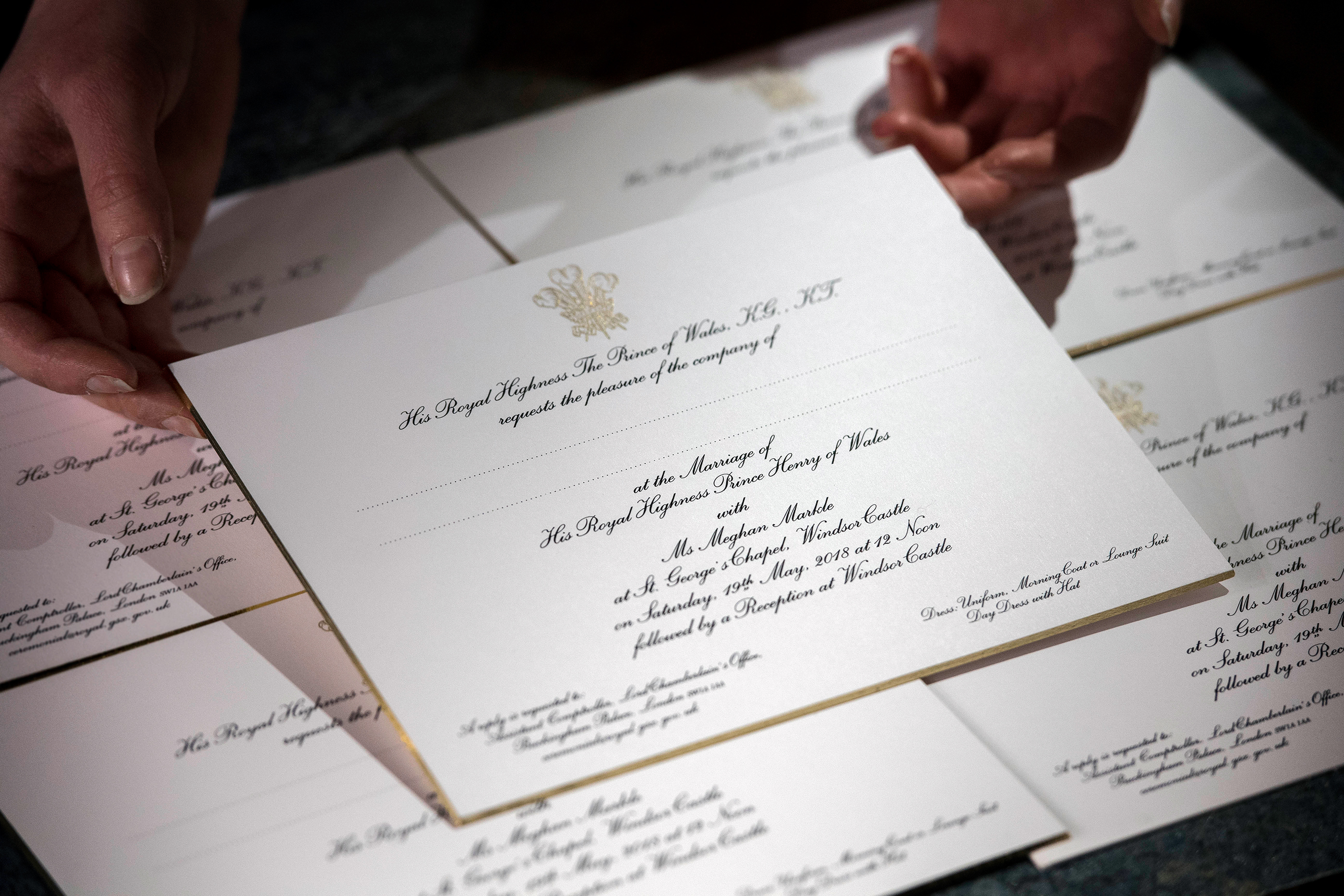 180323-royal-wedding-invitations-cost-featured