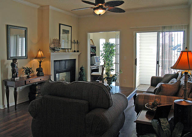 Alabama-1500-dollar-rent