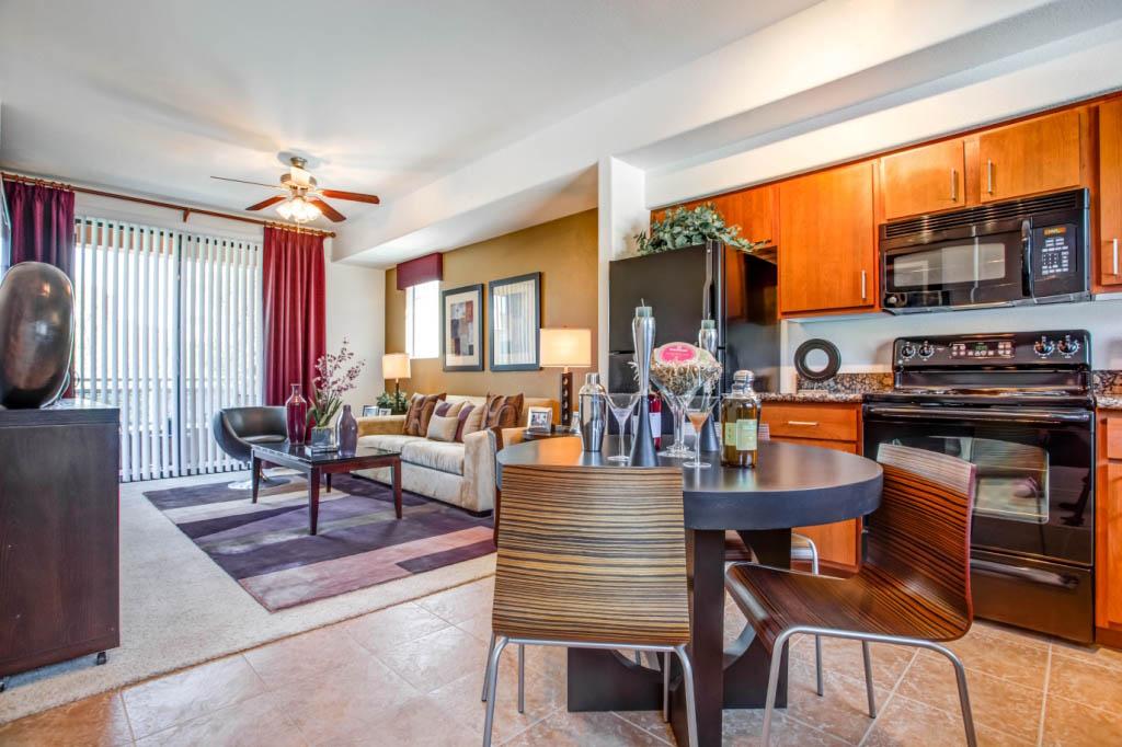 Arizona-1500-dollar-rent