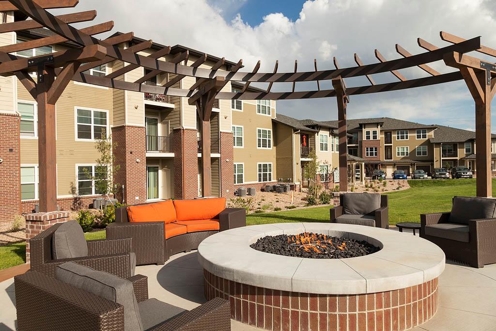 Colorado-1500-dollar-rent