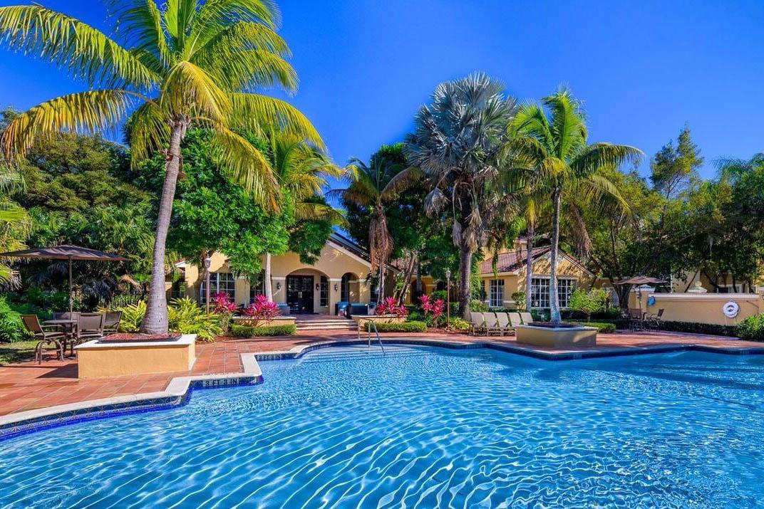 Florida-1500-dollar-rent
