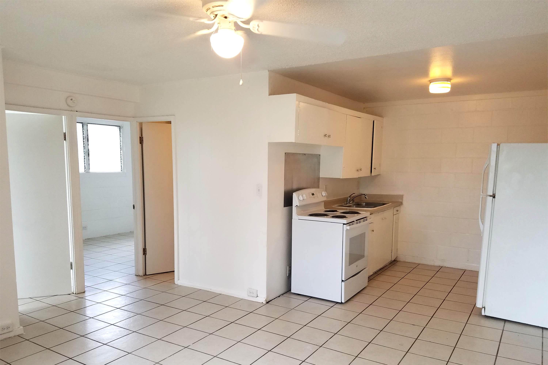 Hawaii-1500-dollar-rent