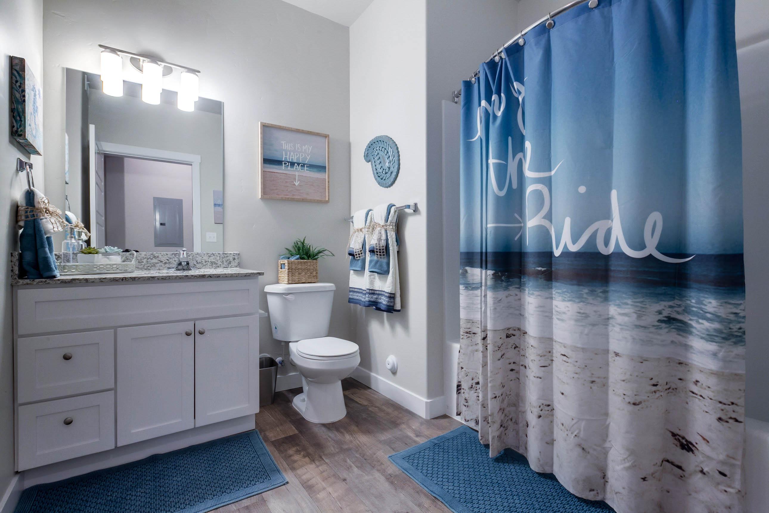 Idaho-1500-dollar-rent