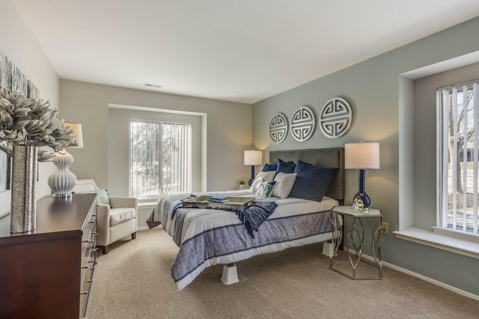 Michigan-1500-dollar-rent