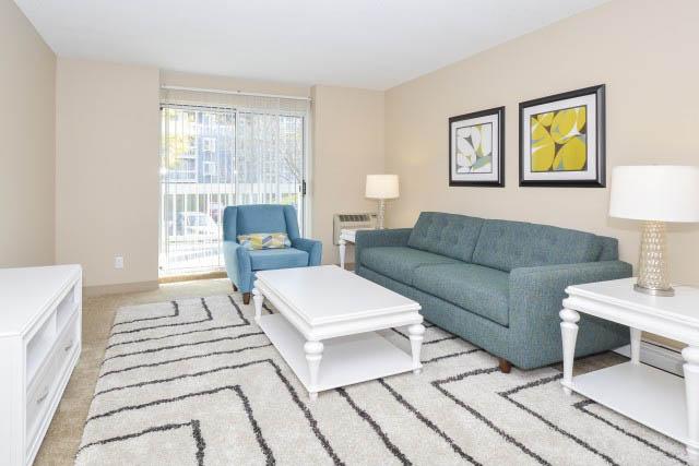 Minnesota-1500-dollar-rent