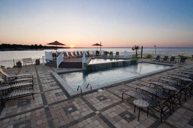 Mississippi-1500-dollar-rent