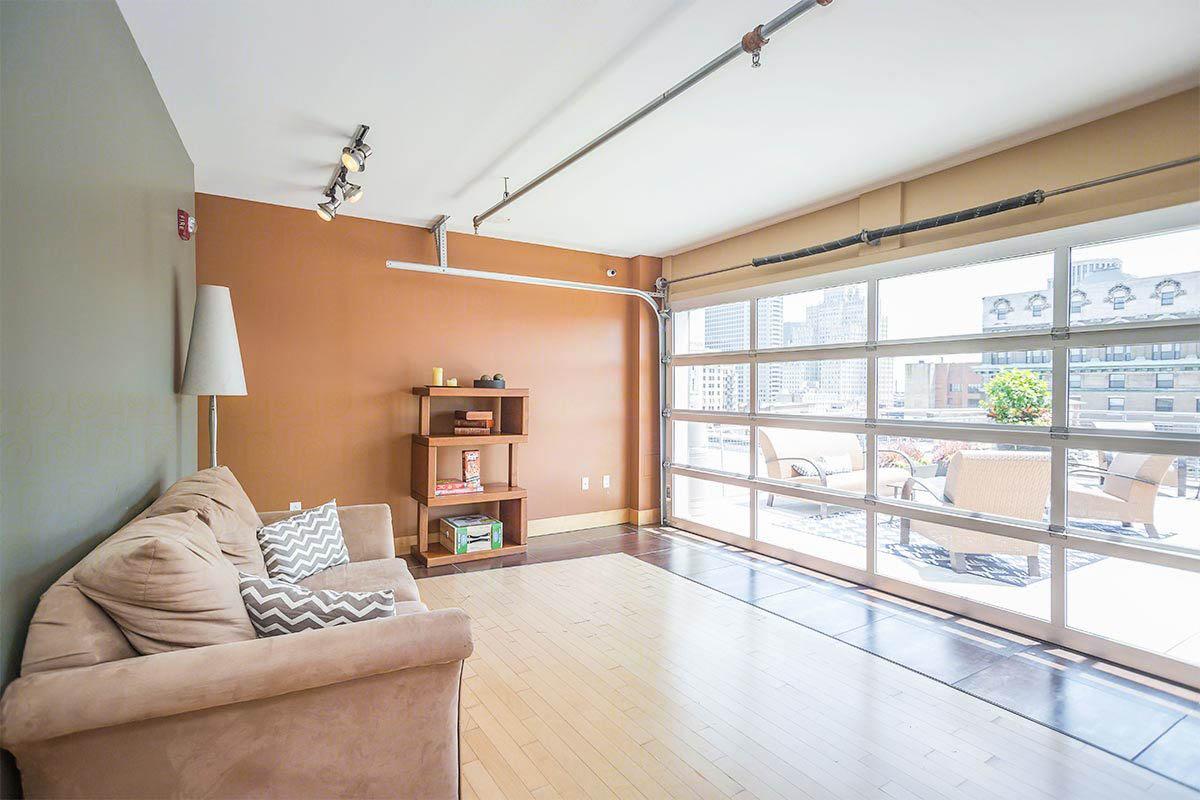 missouri-1500-dollar-rent