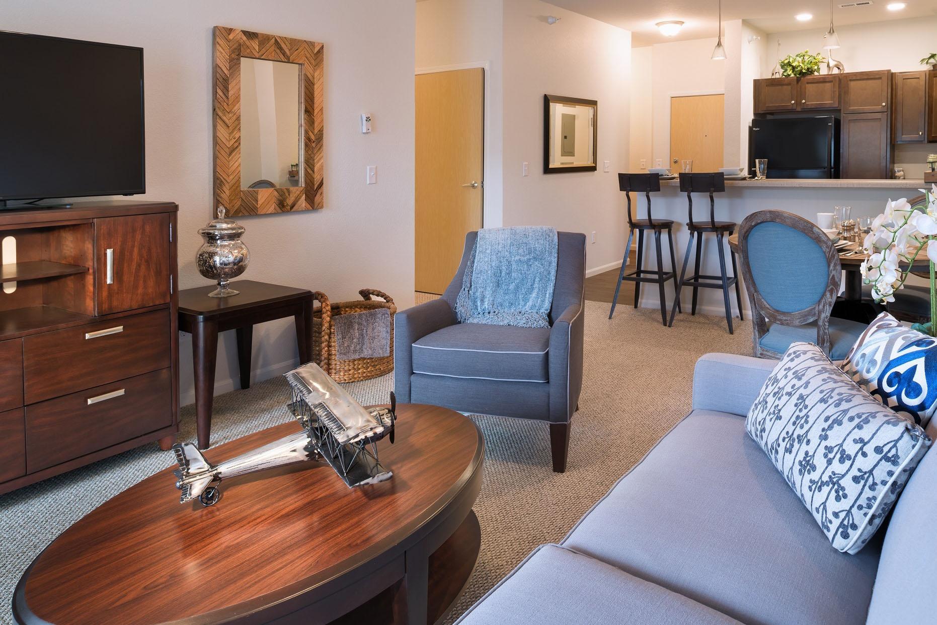 North-Dakota-1500-dollar-rent