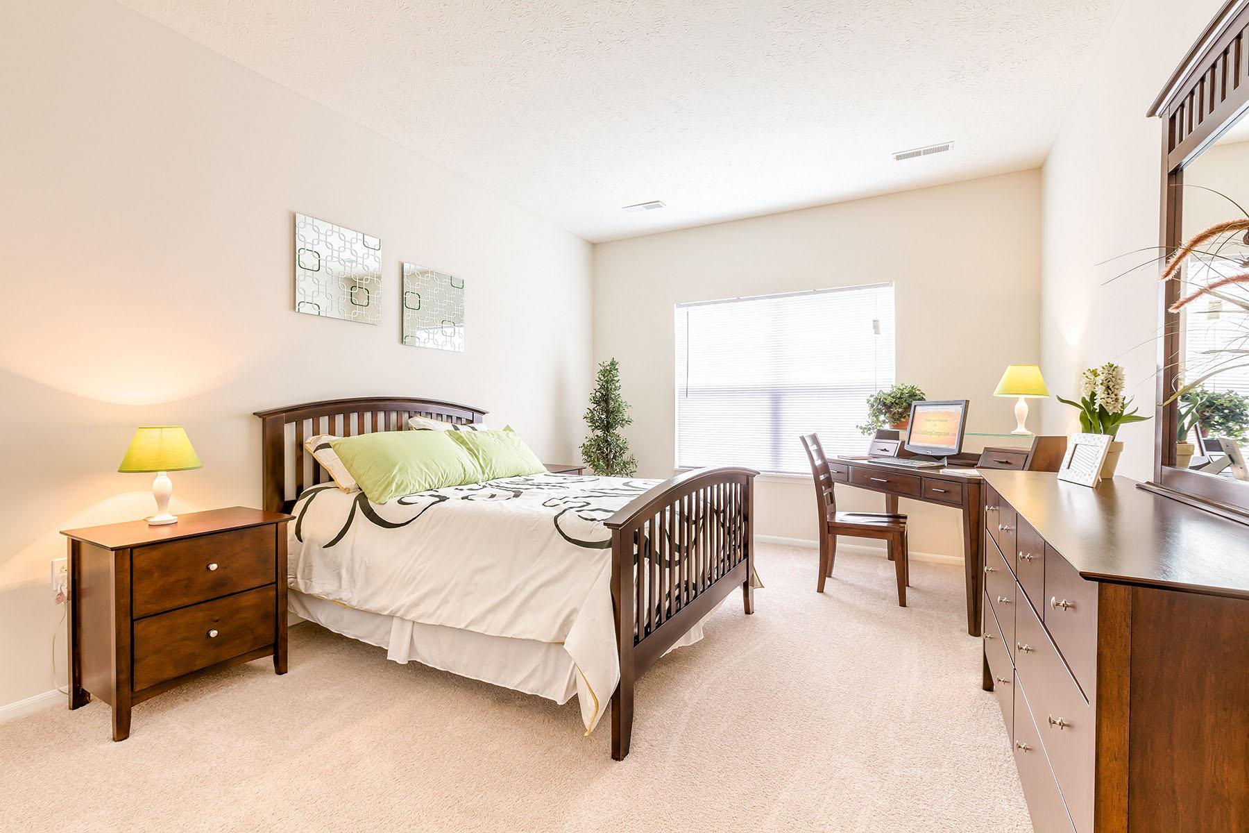 Ohio-1500-dollar-rent