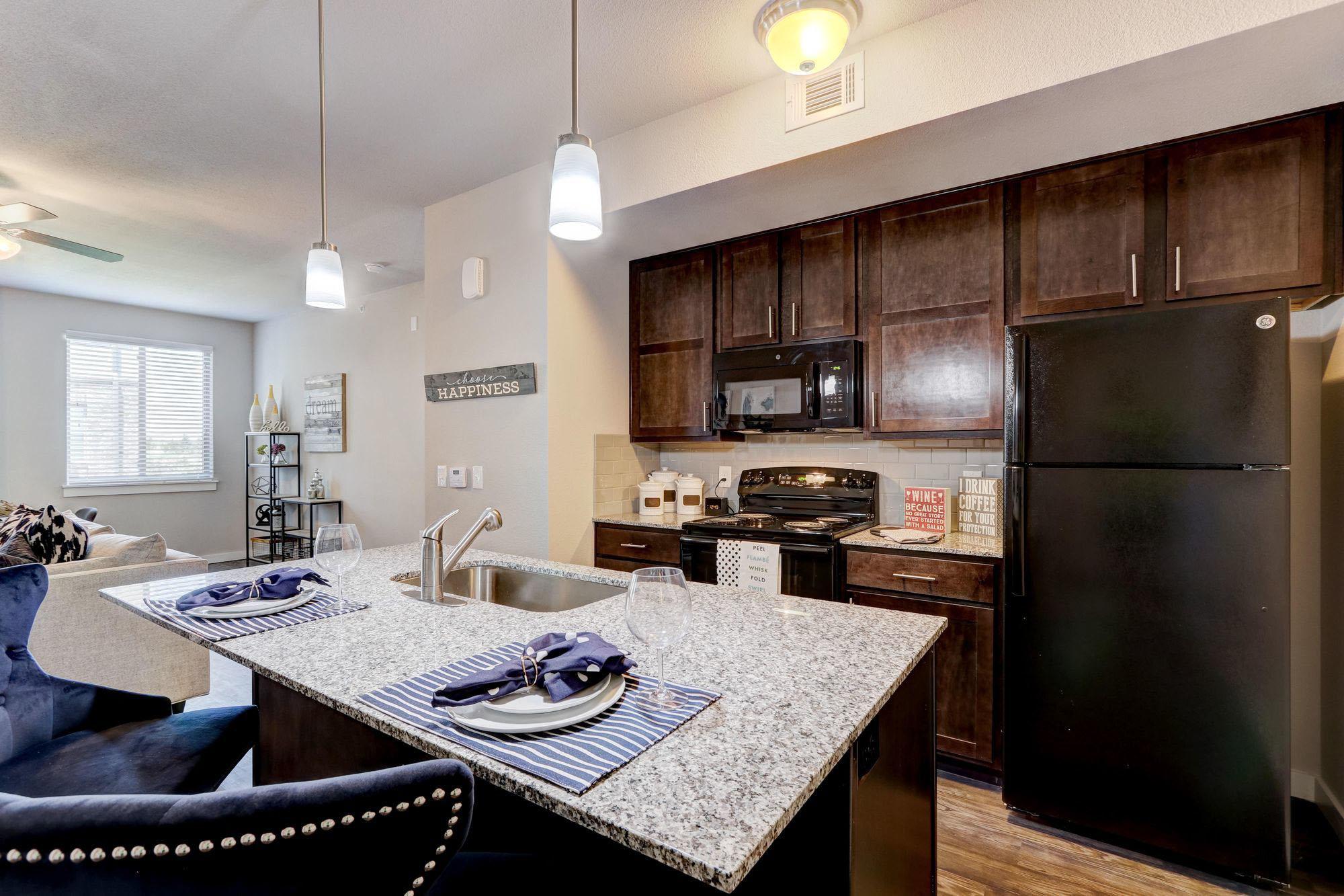 Oklahoma-1500-dollar-rent