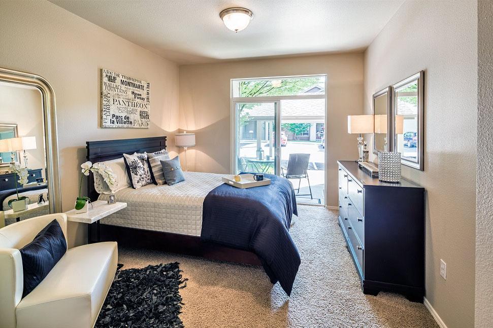 Oregon-1500-dollar-rent