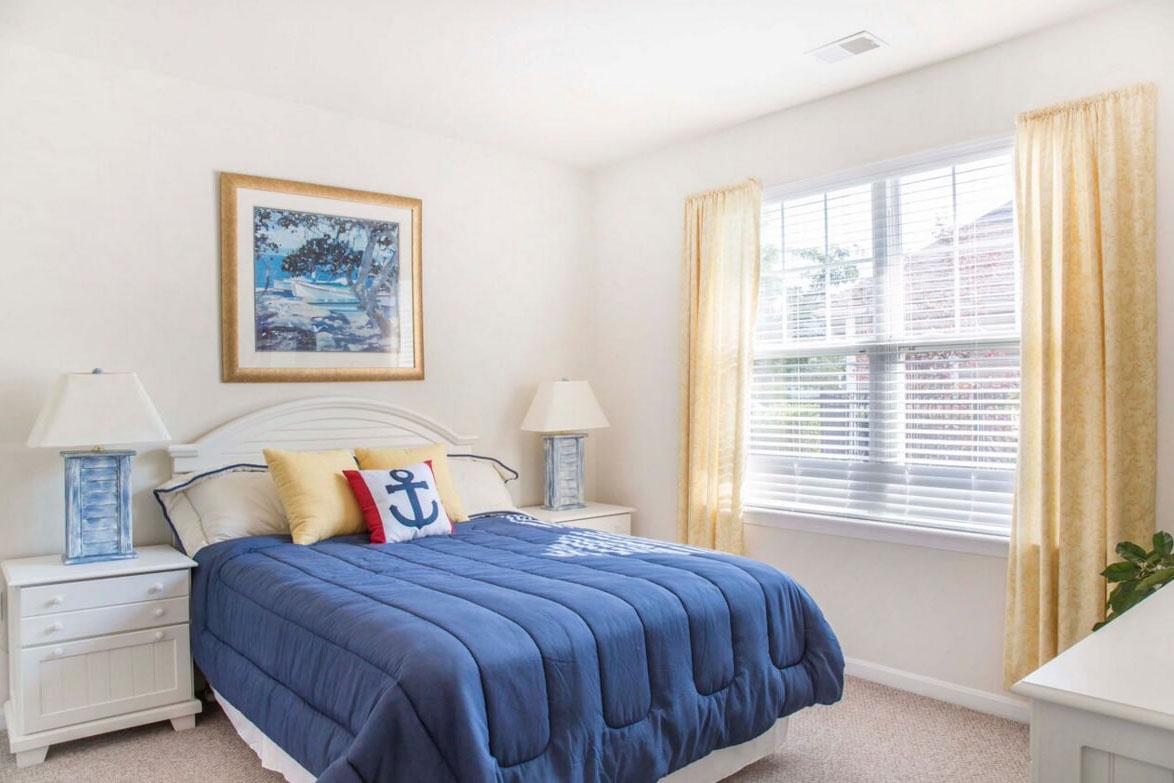 Rhode-Island-1500-dollar-rent