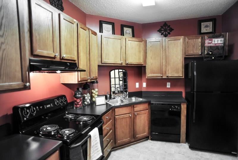 Tennessee-1500-dollar-rent