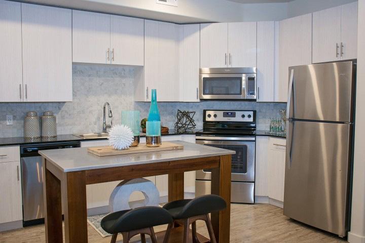 Utah-1500-dollar-rent