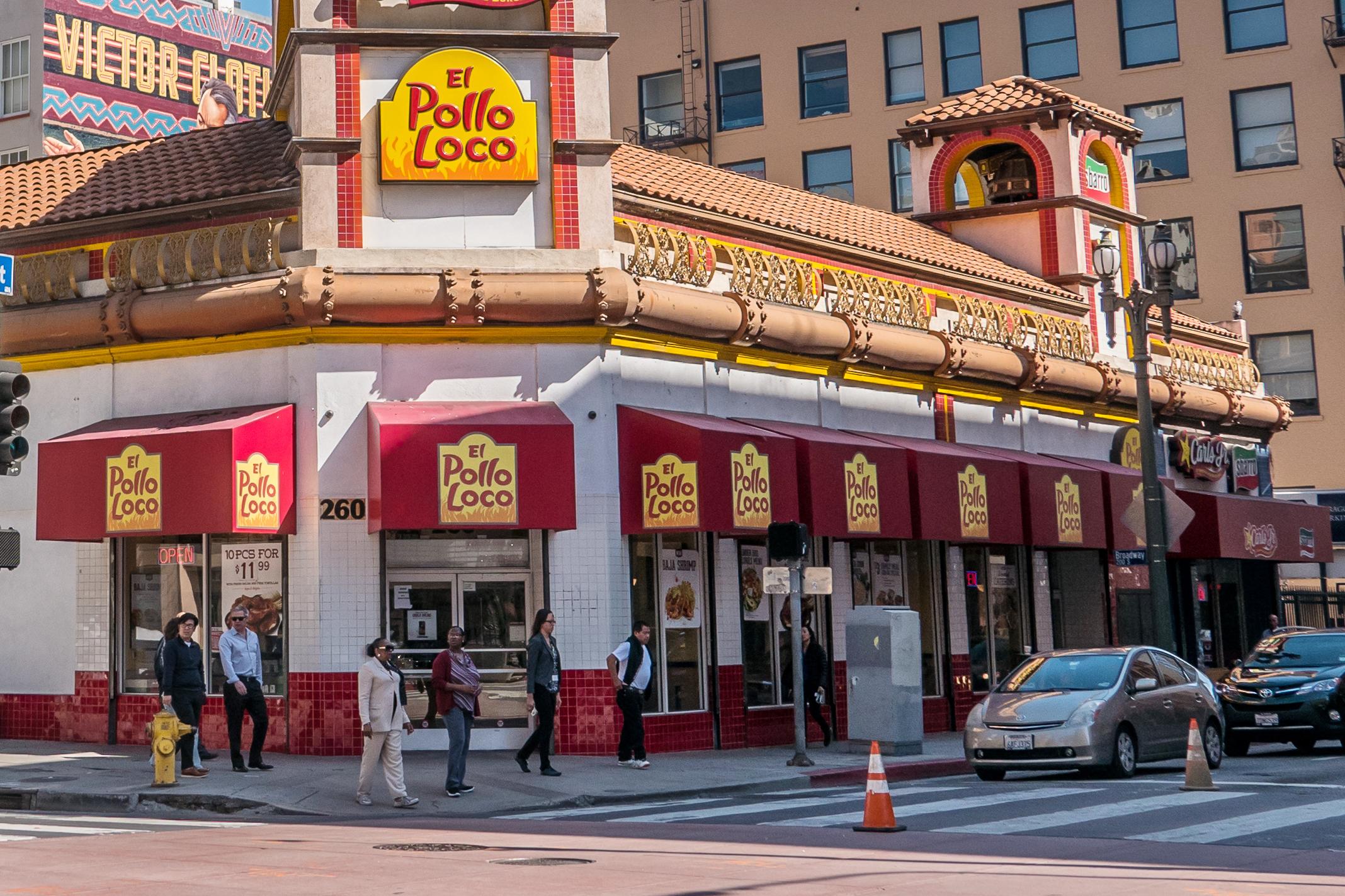 180405-fast-food-chains-el-pollo-loco