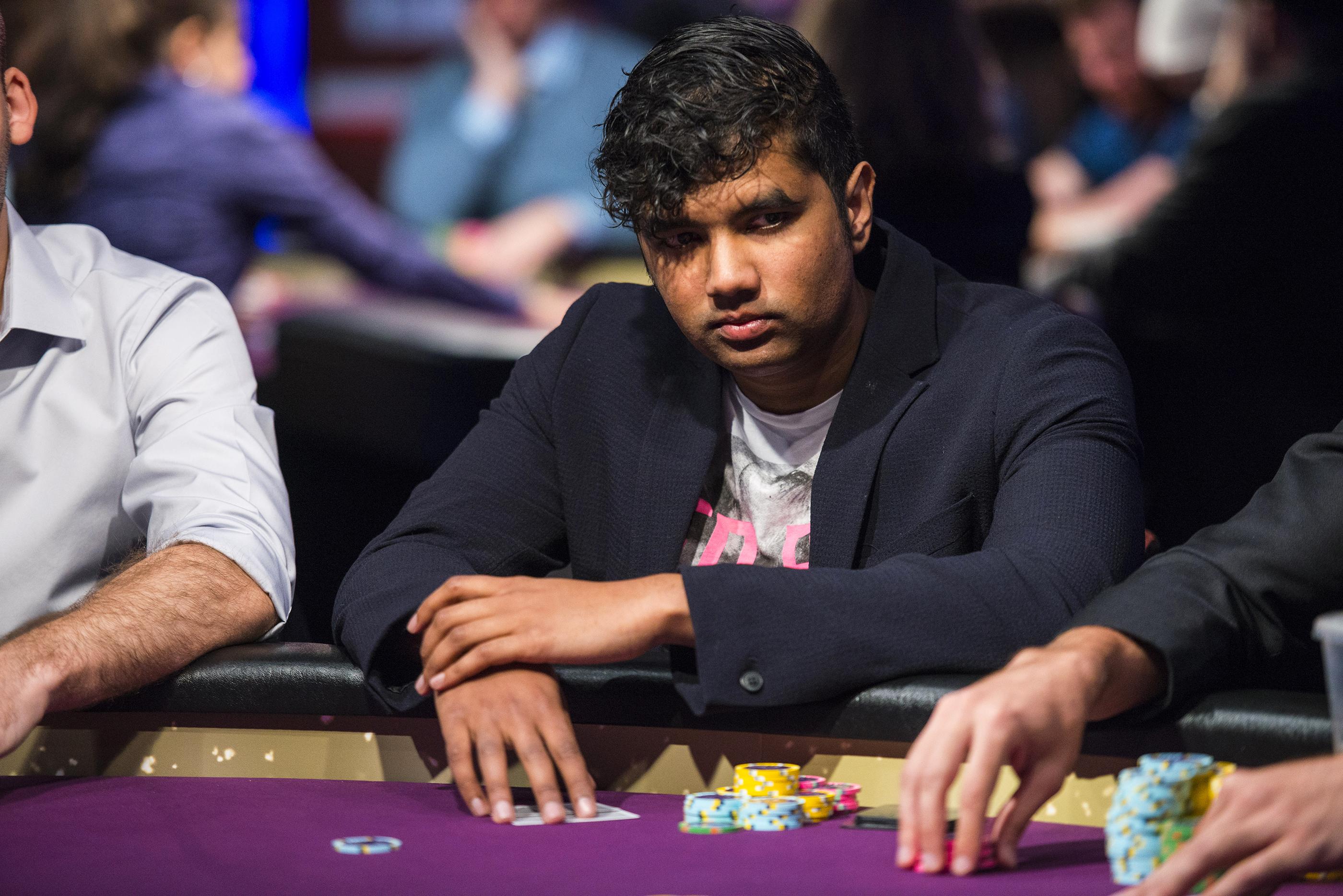 180525-pratyush-buddiga-poker-champ