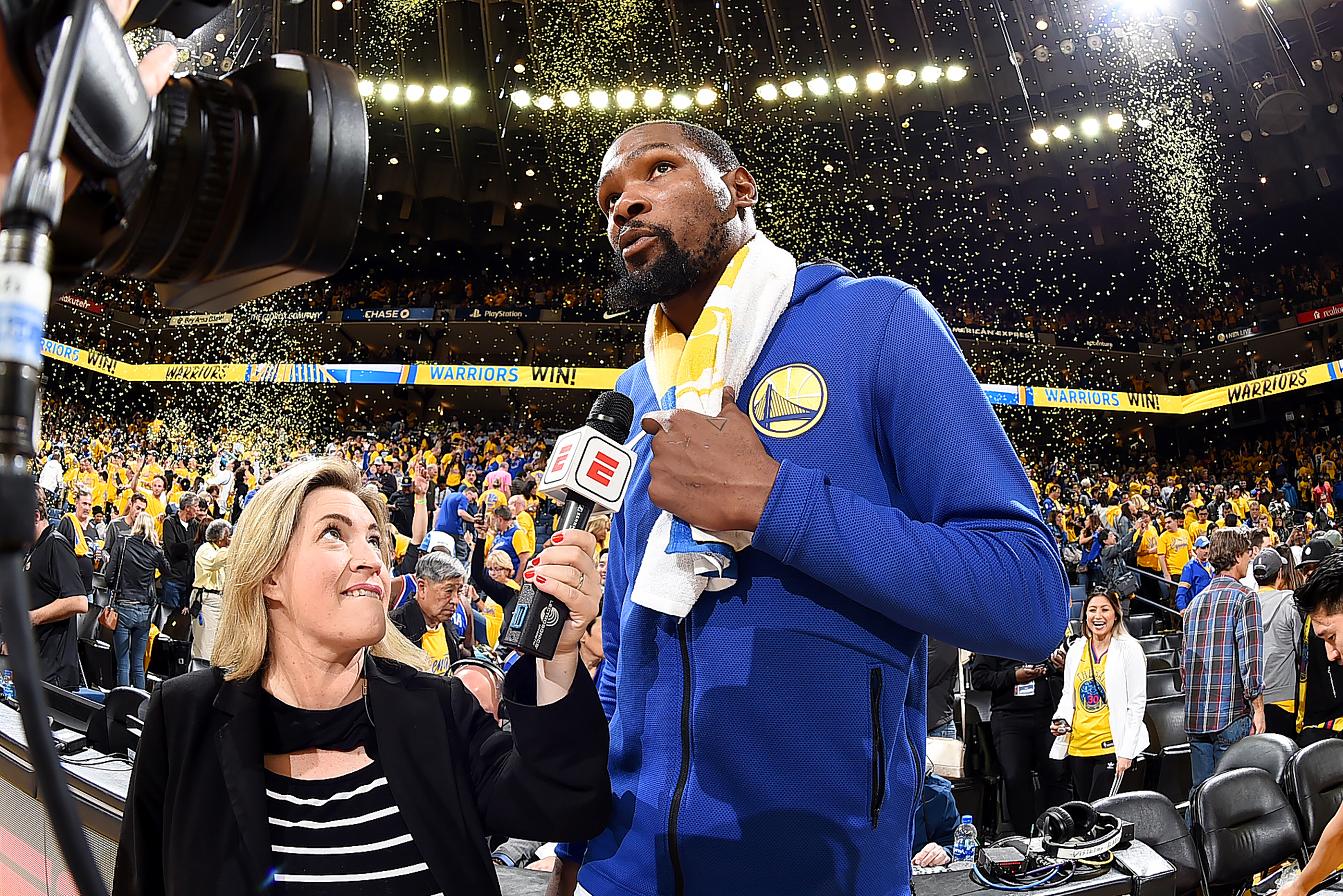 180531-wealthiest-nba-players-kevin-durant