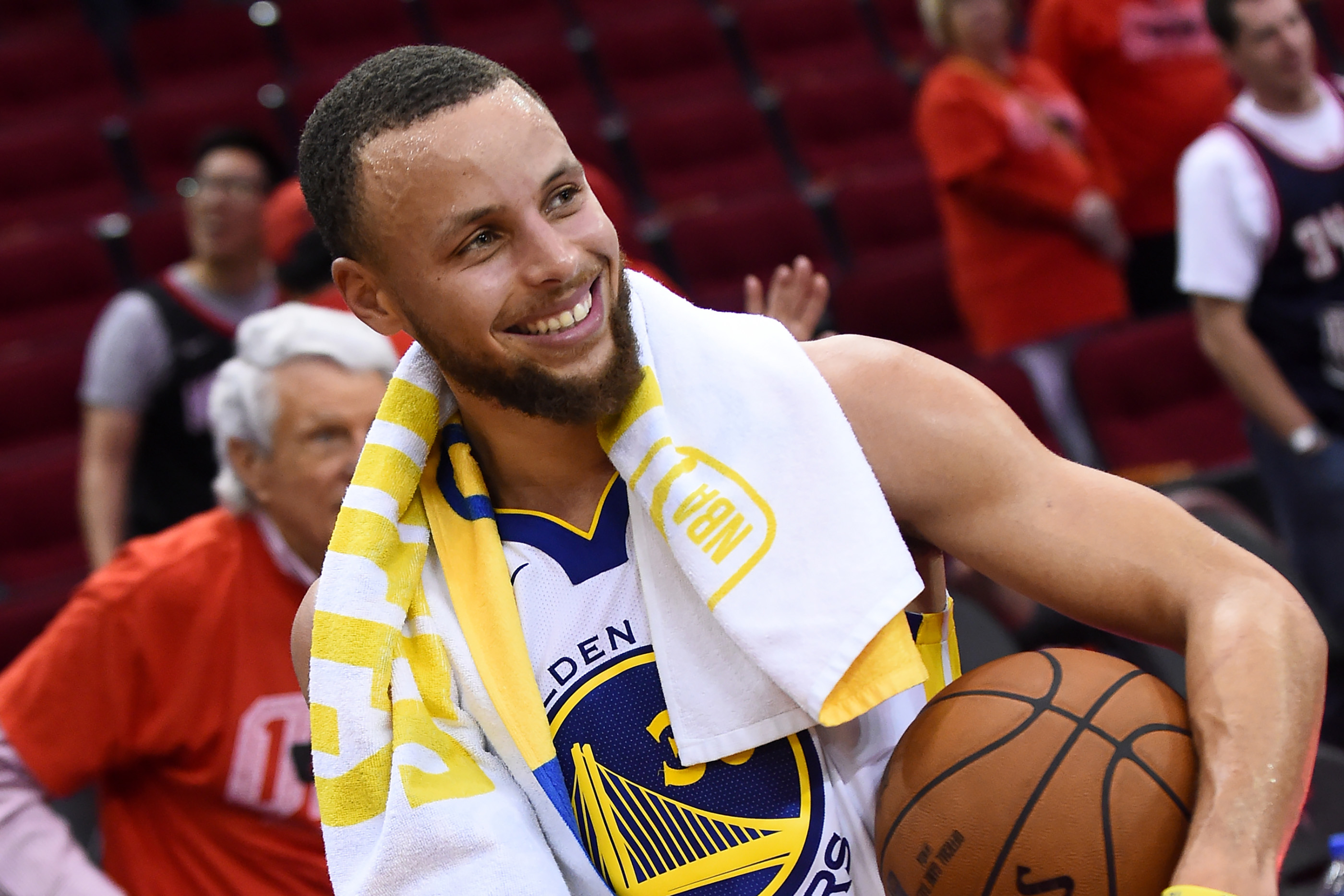 180531-wealthiest-nba-players-stephen-curry