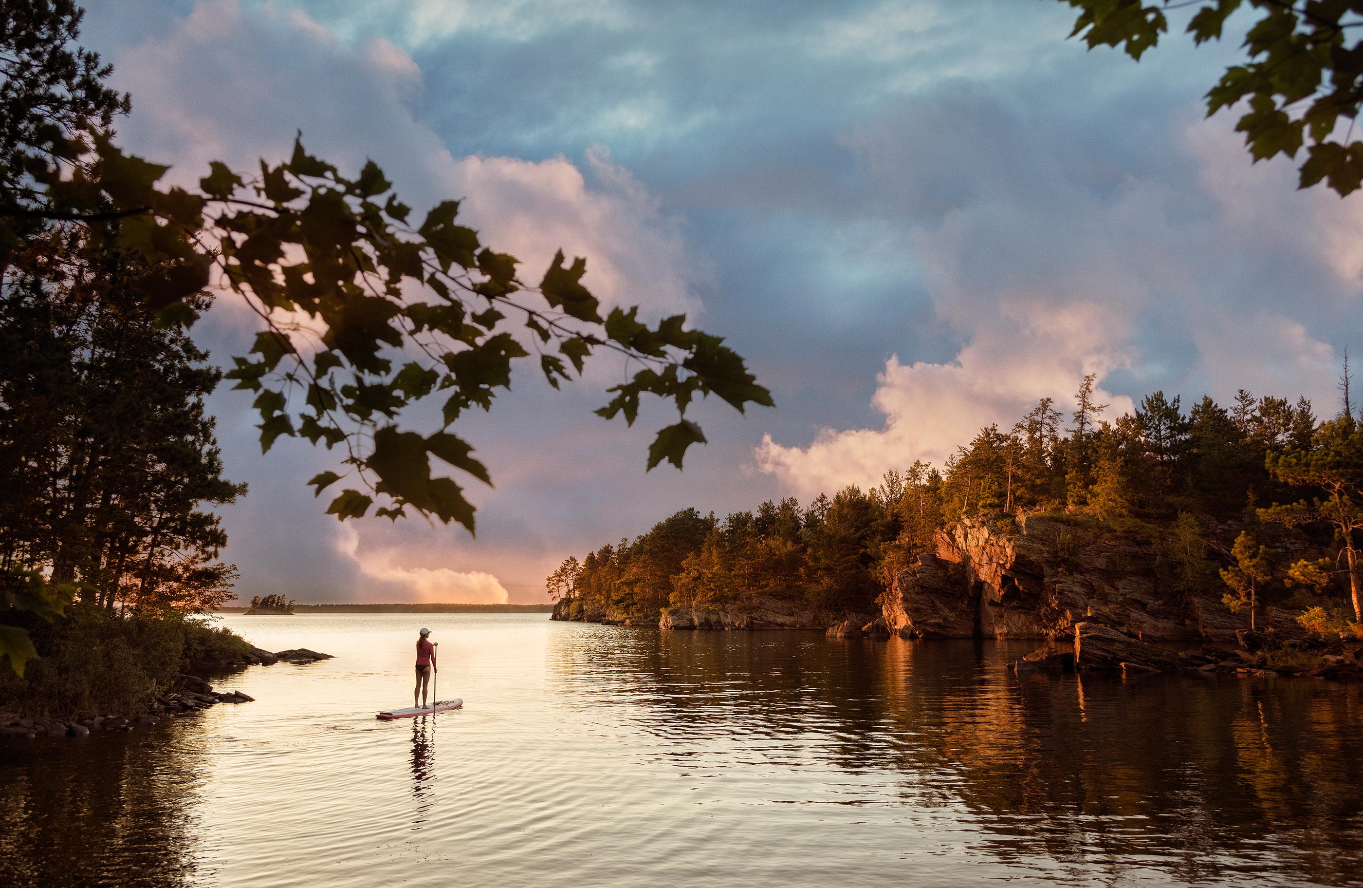 180601-best-national-parks-voyageurs