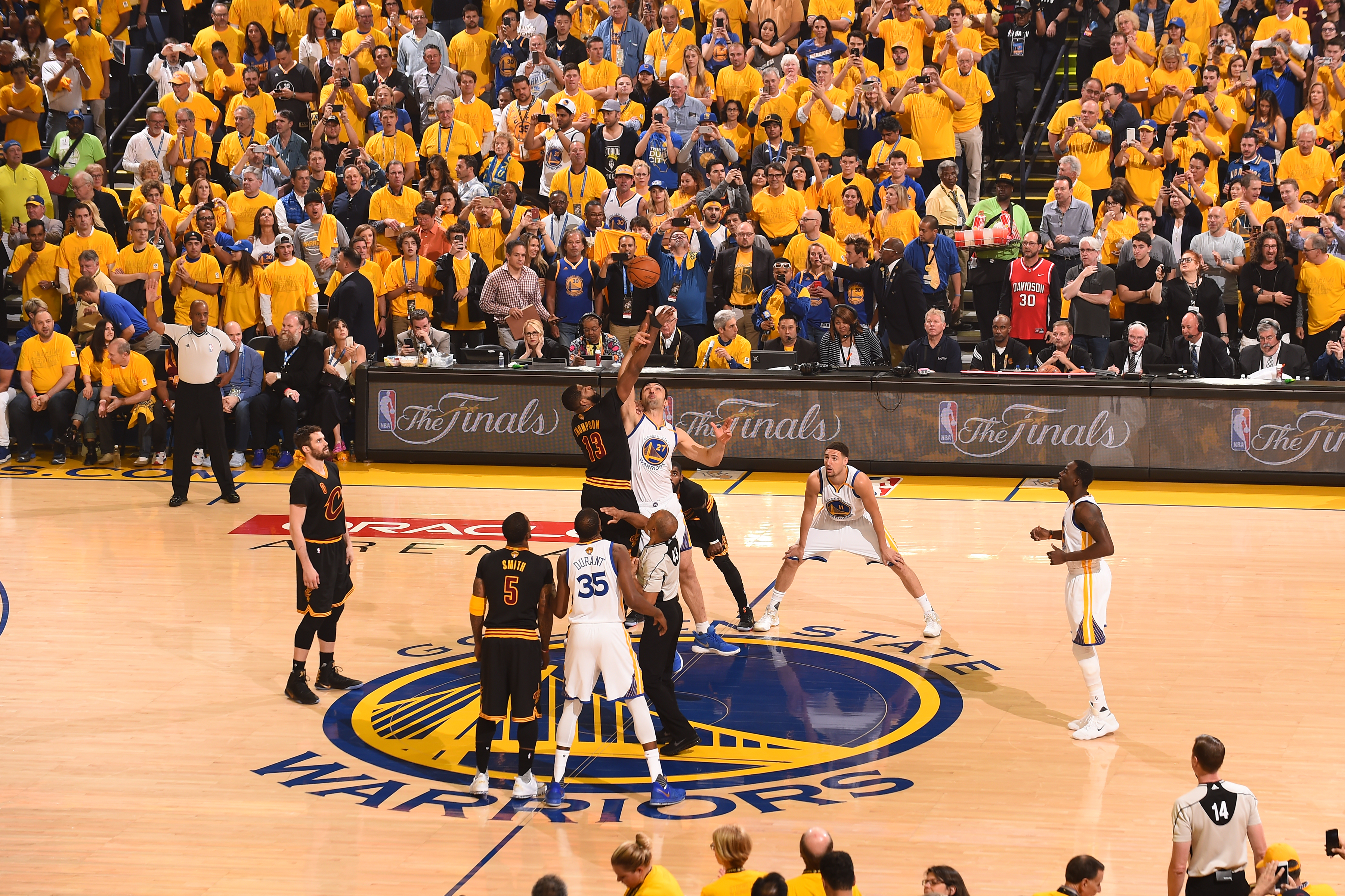 2018 Nba Finals Game 1 How To Live Stream The Game For Free Money