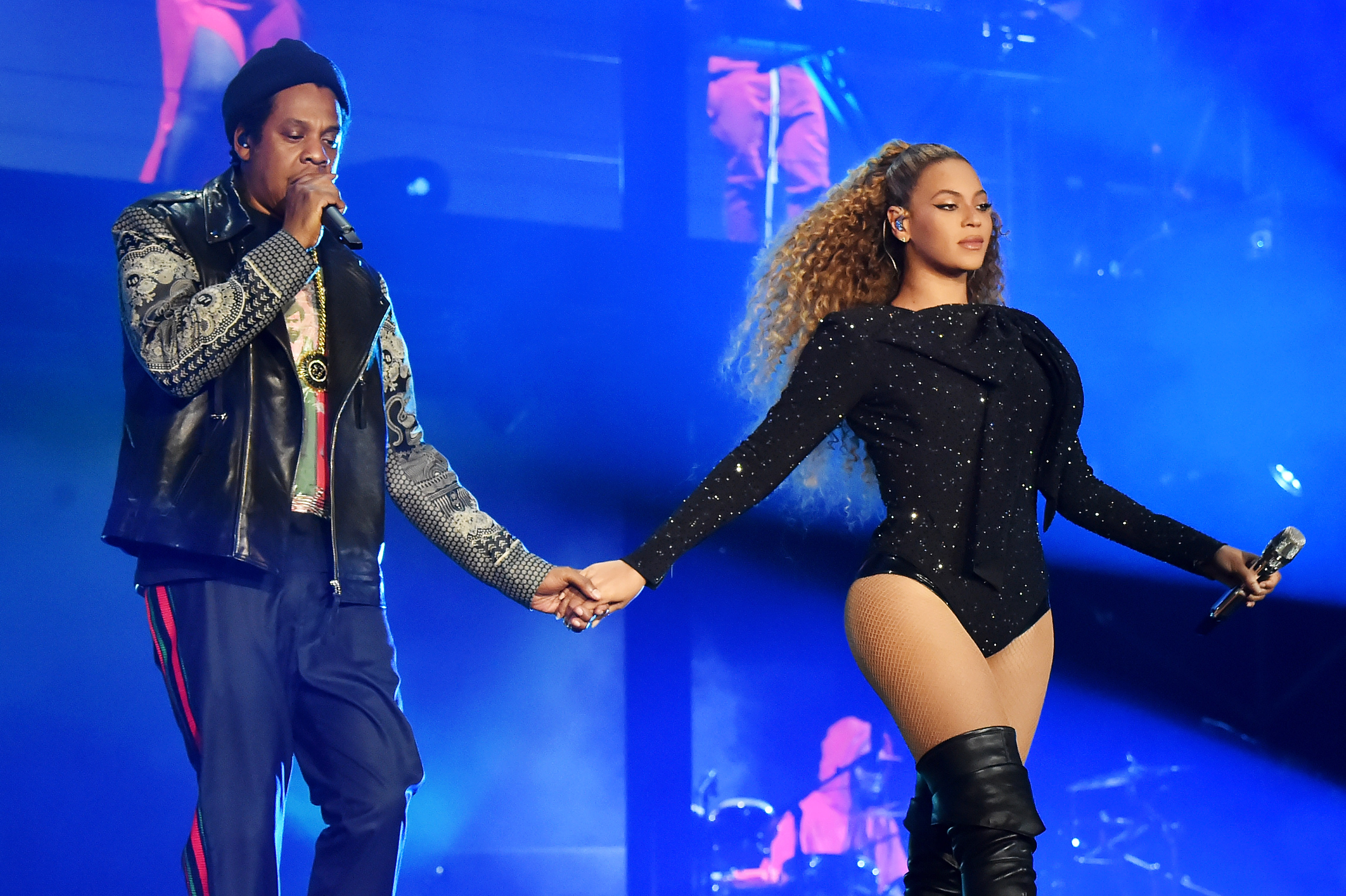 How To Download And Listen To Beyonce And Jay Z New Album Money