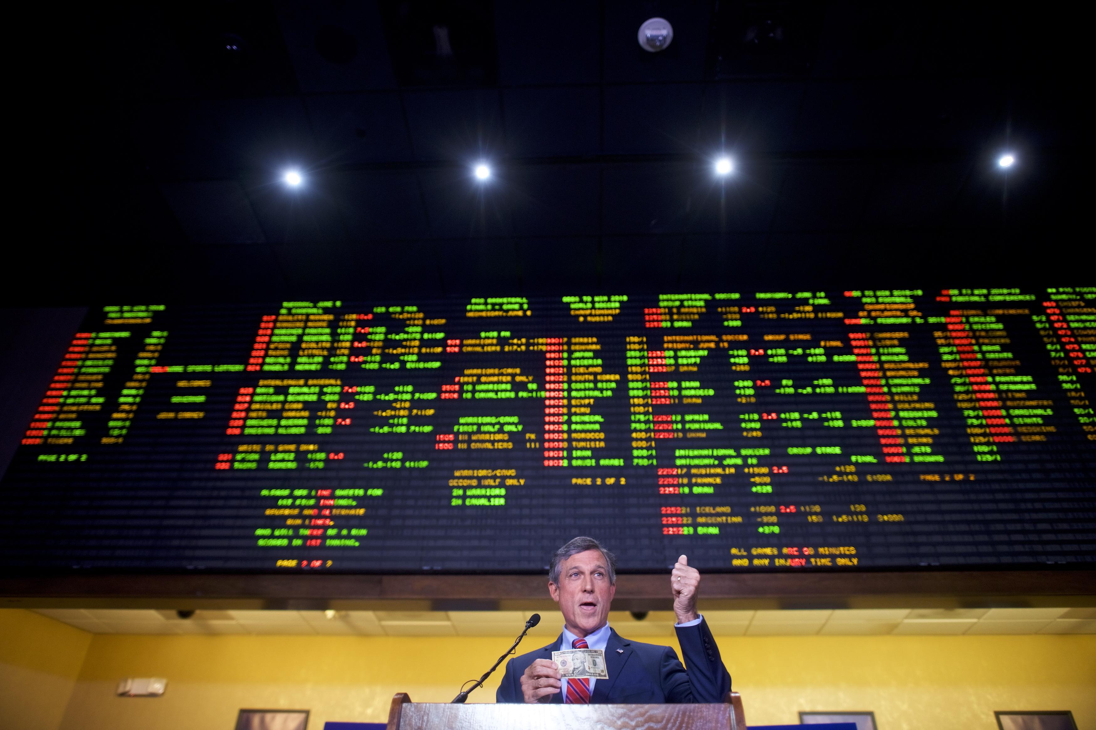 Bodog sports betting legal new jersey aura gaming international betting