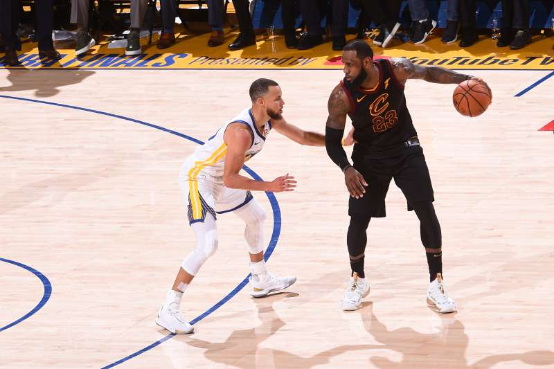 23+ Nba Finals Live Stream Free Images