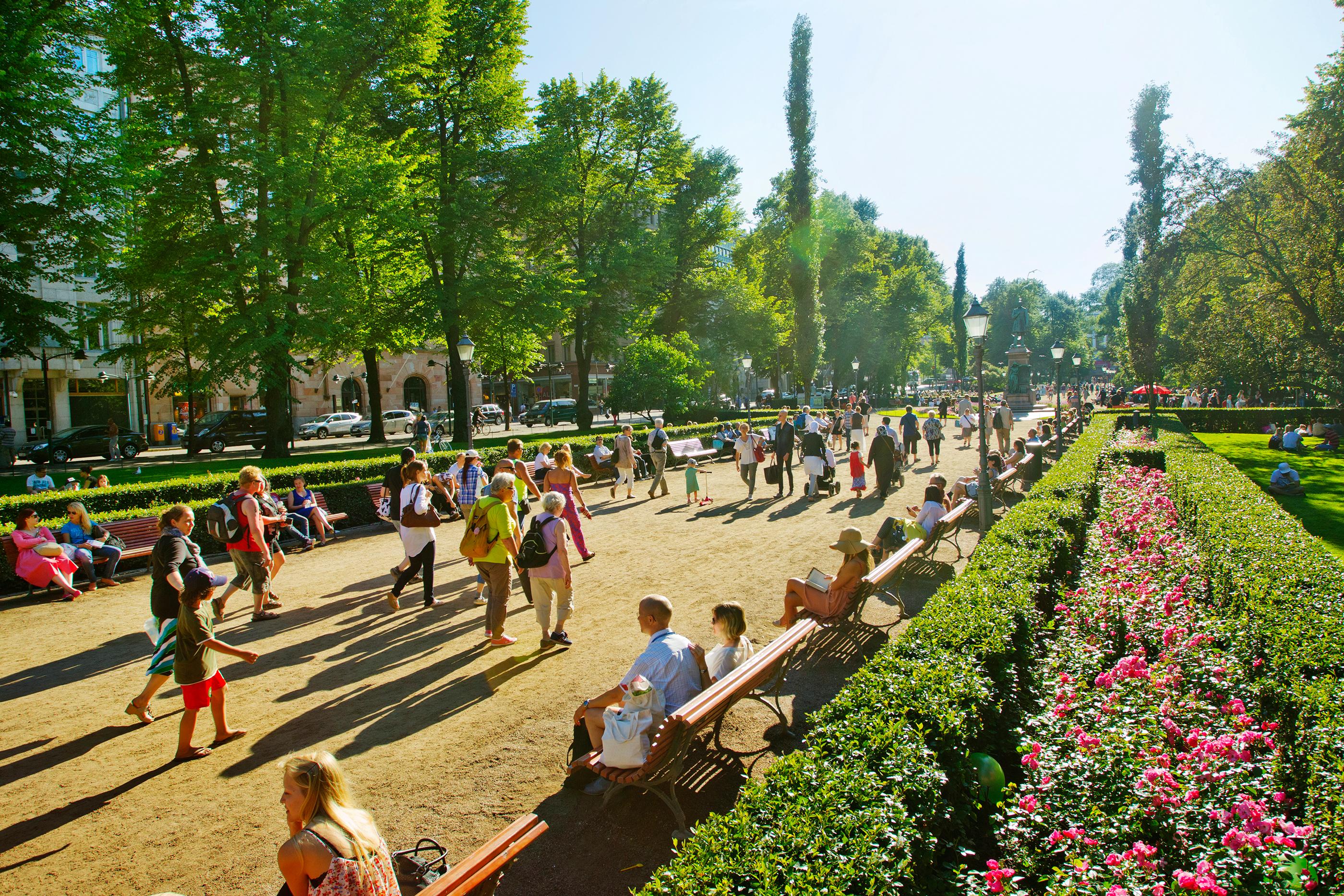 180709-summer-destinations-europe-helsinki