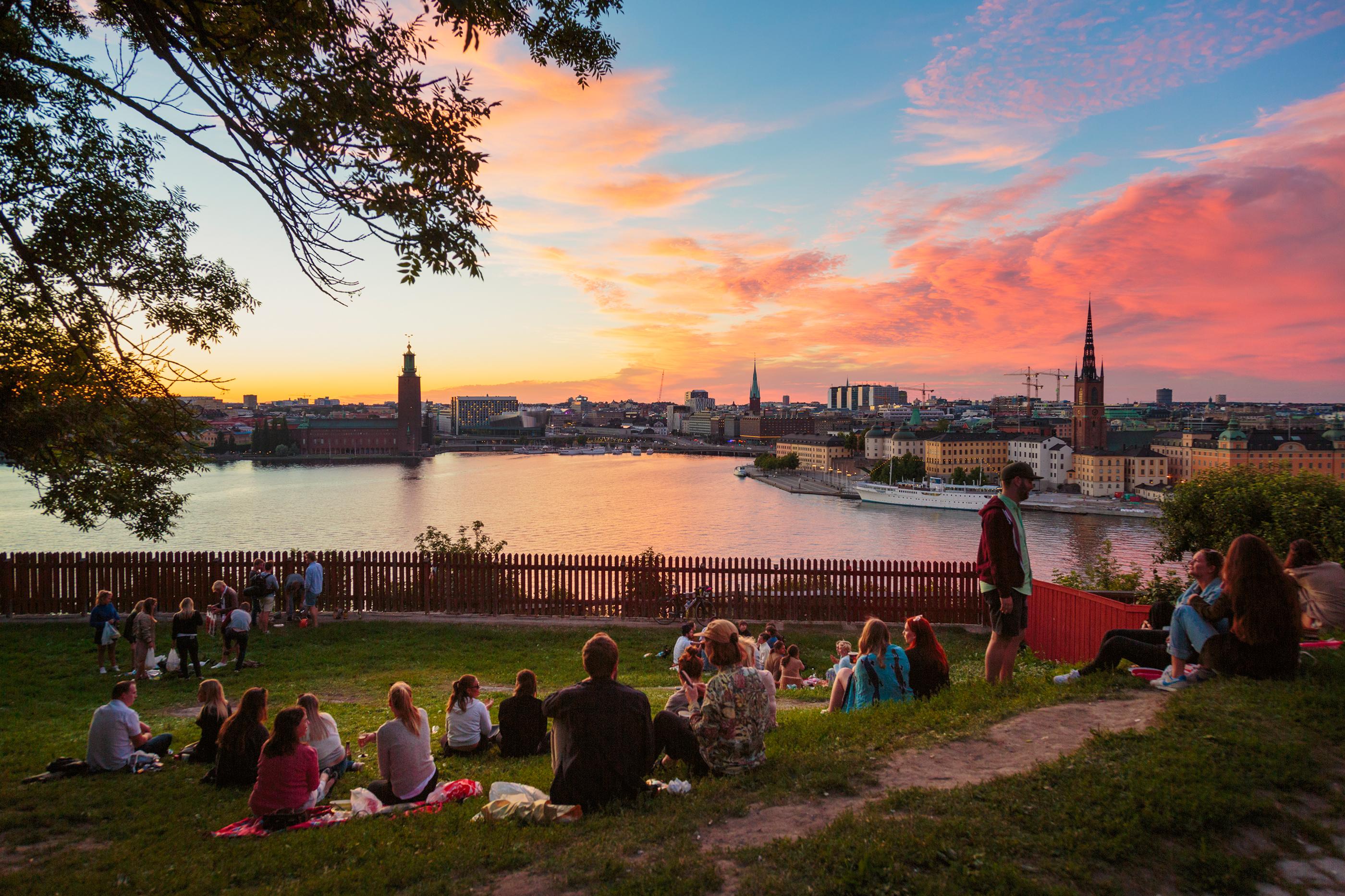 180709-summer-destinations-europe-stockholm