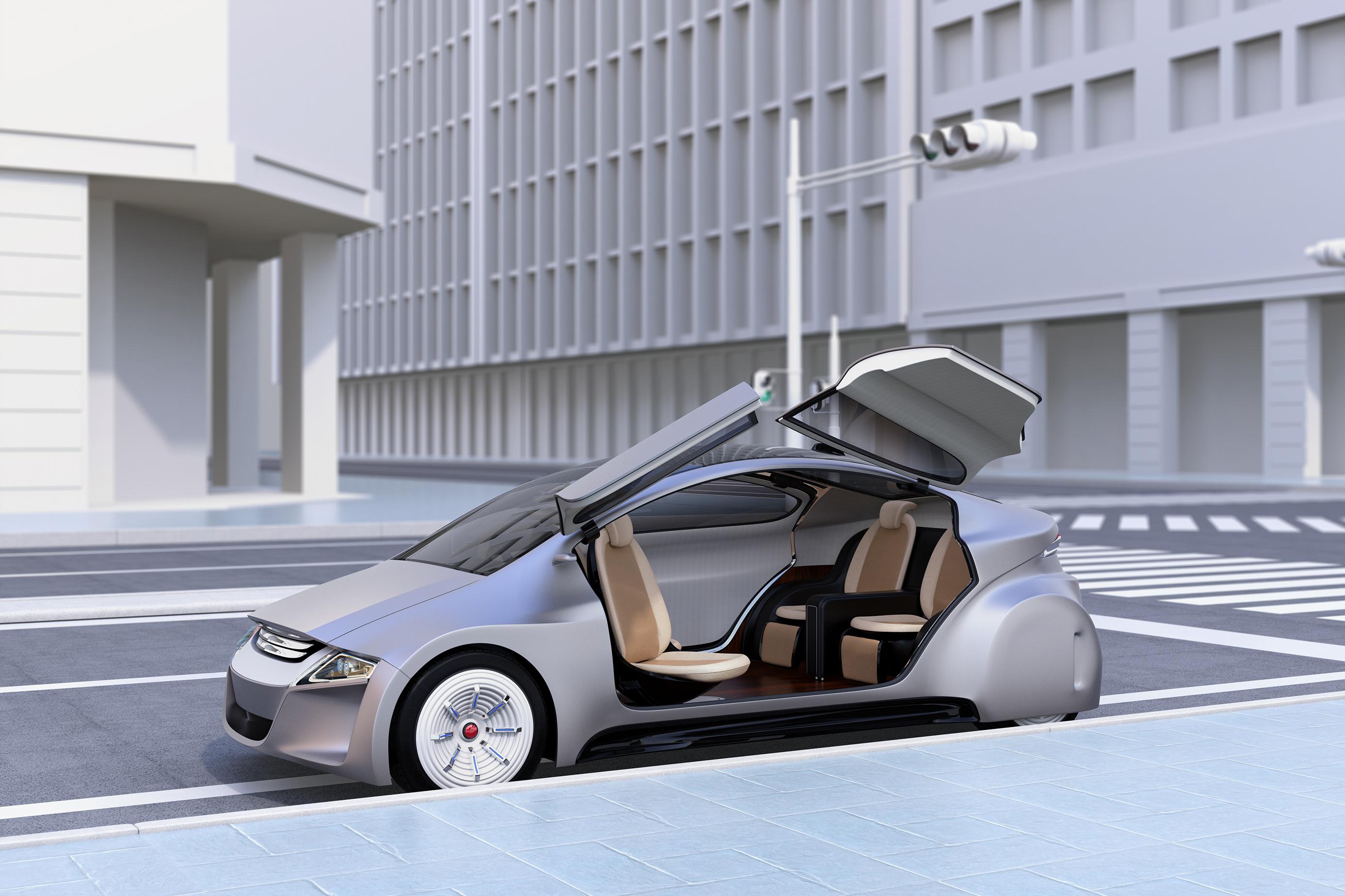 180724-future-work-perks-self-driving-cars