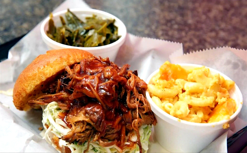 180725-best-bbq-barbecue-in-each-state-welcome-to-the-south-bbq