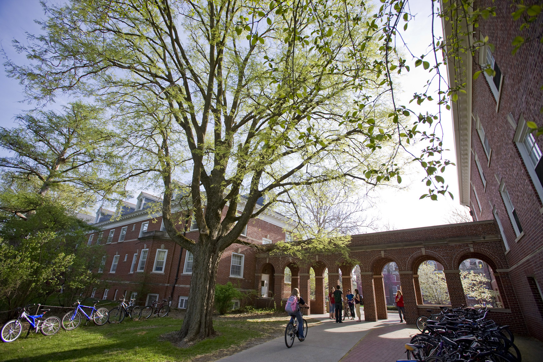 180924-best-college-in-each-state-iowa