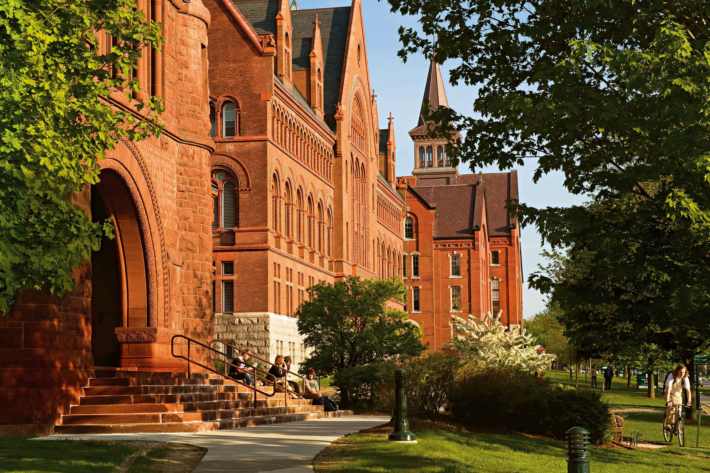 180924-best-college-in-each-state-vermont