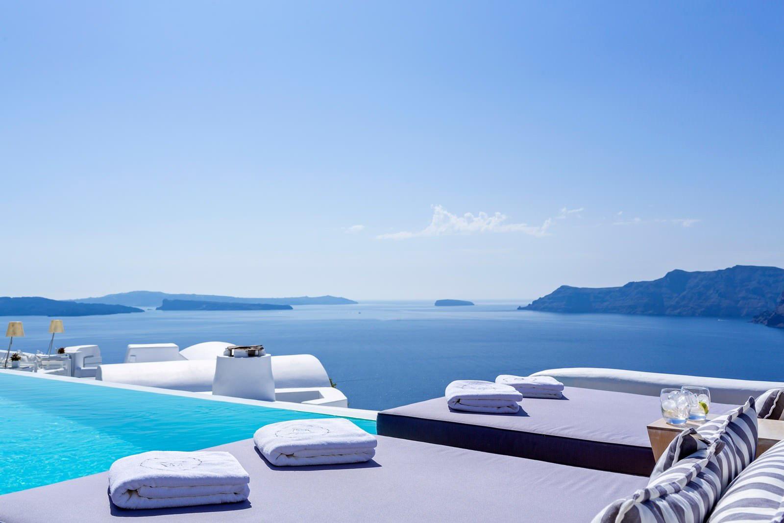 180925-greek-hotel-2