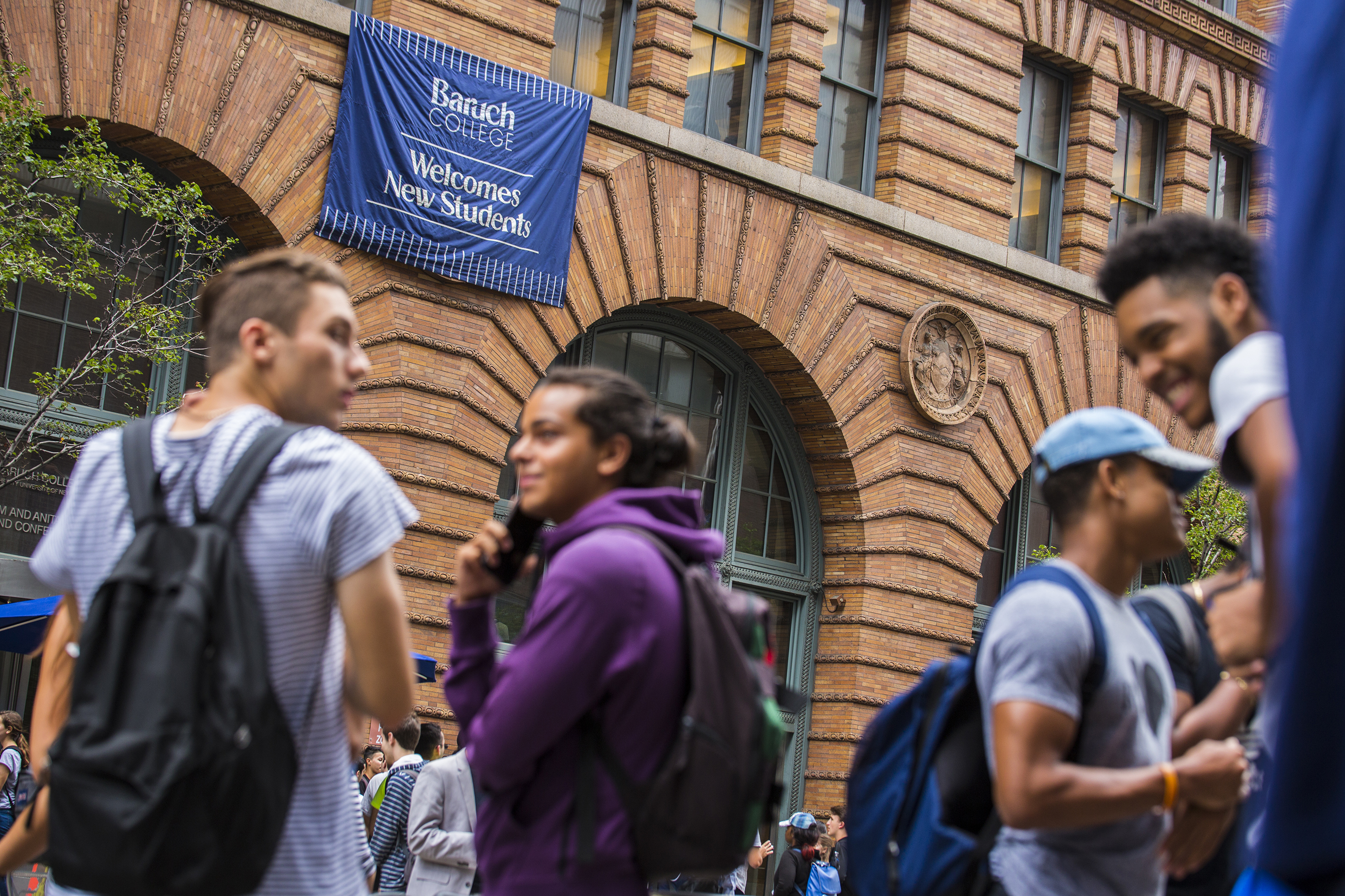 181017-best-colleges-for-business-majors-cuny-baruch1