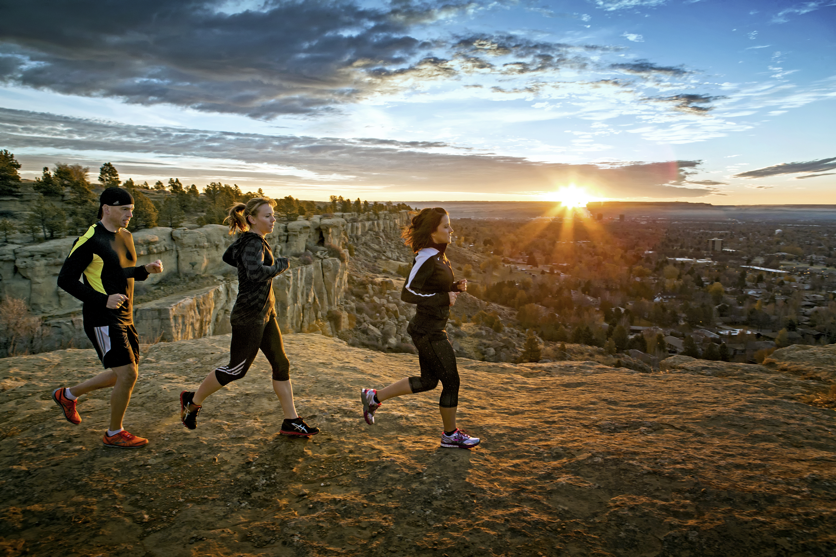 best places to live in every state-billings montana