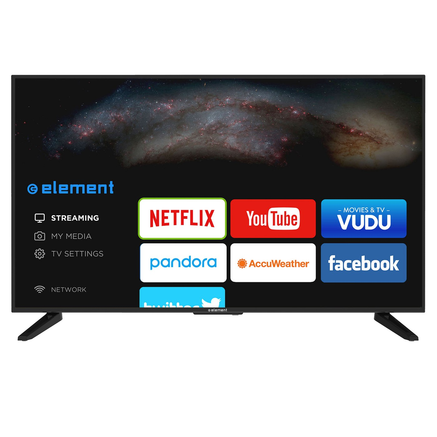 Black Friday 2018 Best Tv Deals At Walmart Amazon Target Money