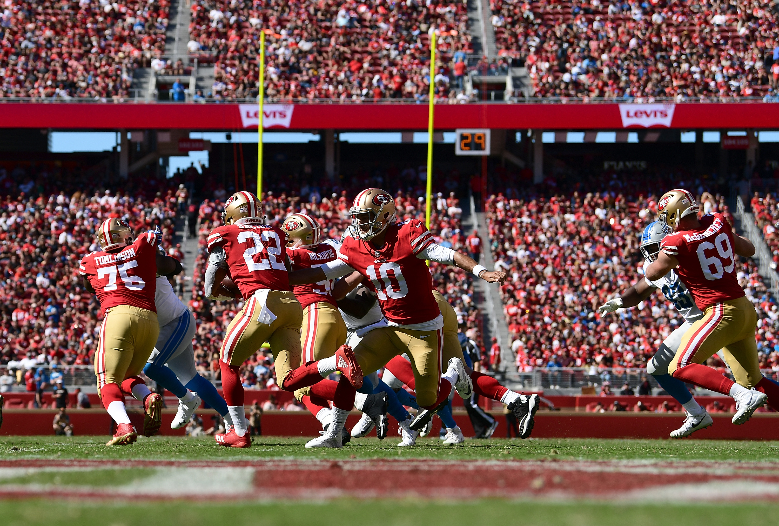 Thursday Night Football How To Watch Online For Free Money