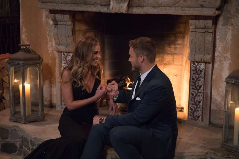 The Bachelor How To Watch Online For Free Money