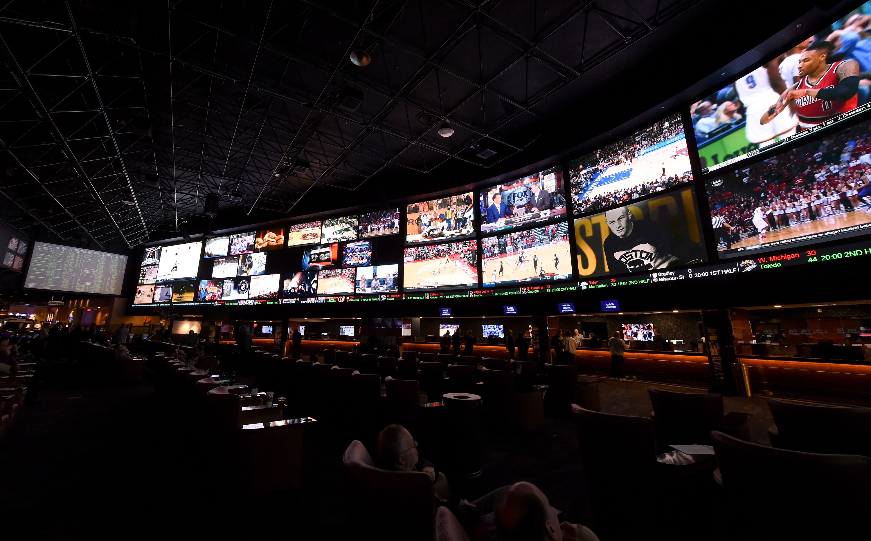 Where to bet on superbowl online betting casino online malaysia
