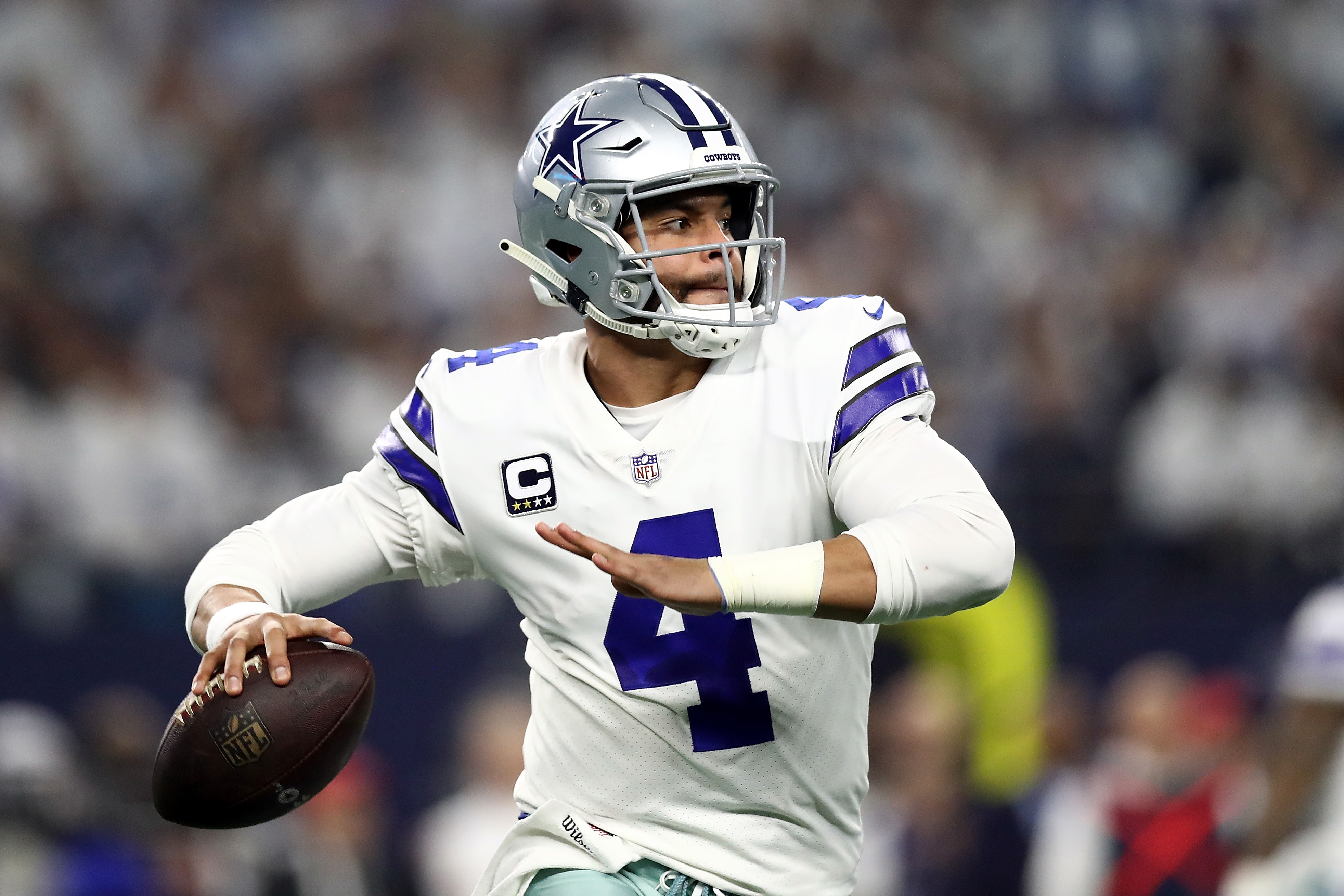 Dallas Cowboys Game Live Streaming Football Online
