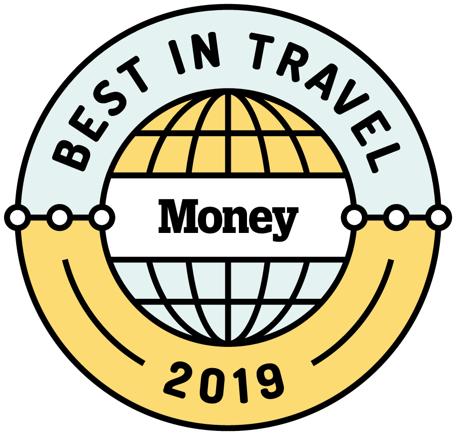 Best In Travel 2019 Affordable Places To Visit In 2019 Time