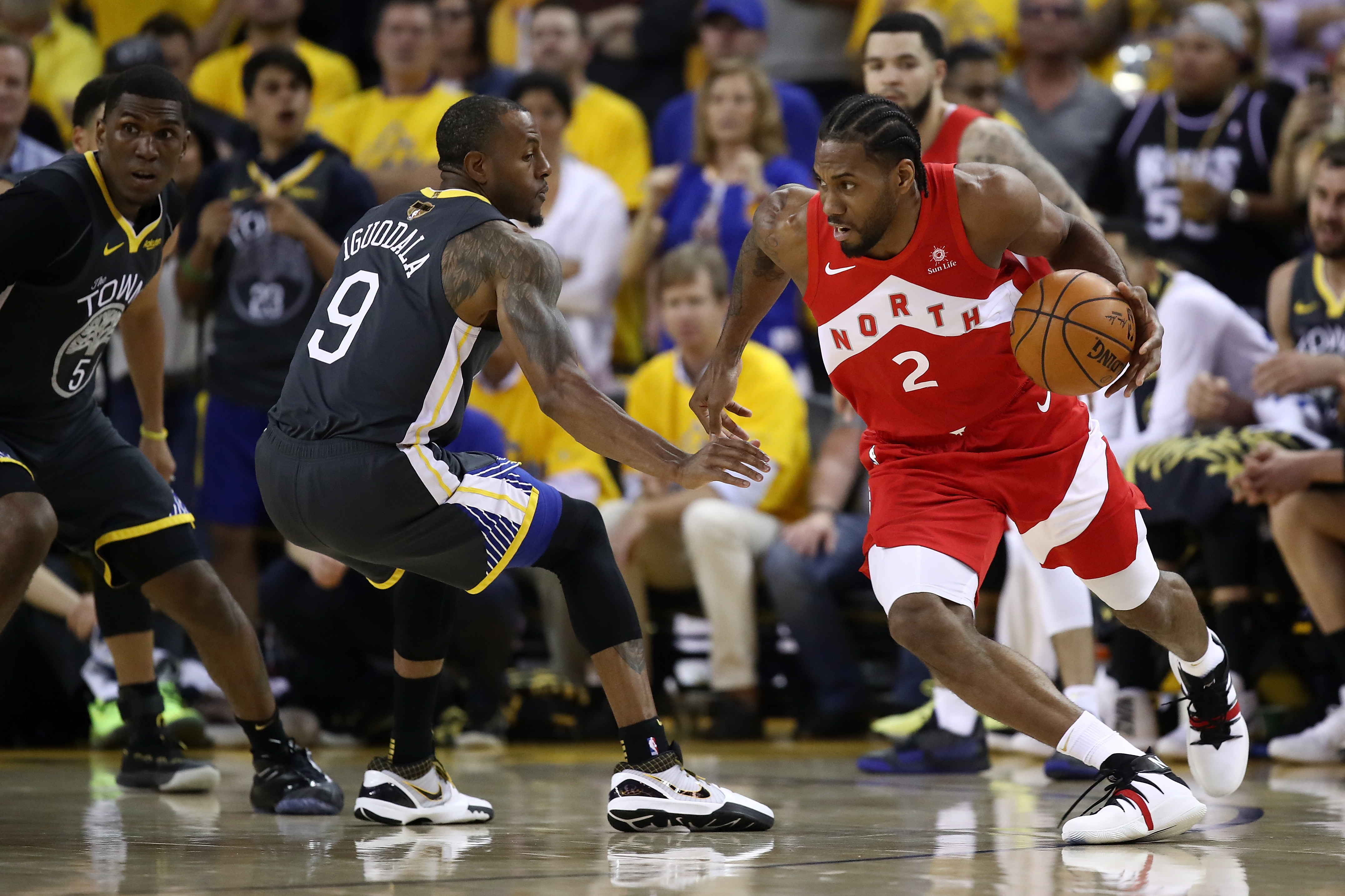 How To Watch 2019 Nba Finals Online Free Live Stream Games Money