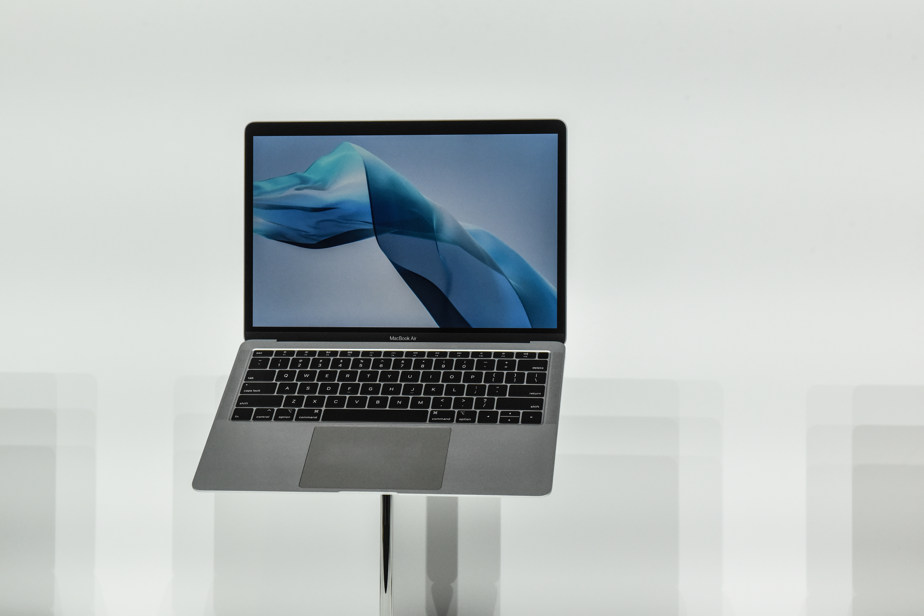 Amazon Prime Day 2019 Deals Today Apple Macbook Air Laptop Money