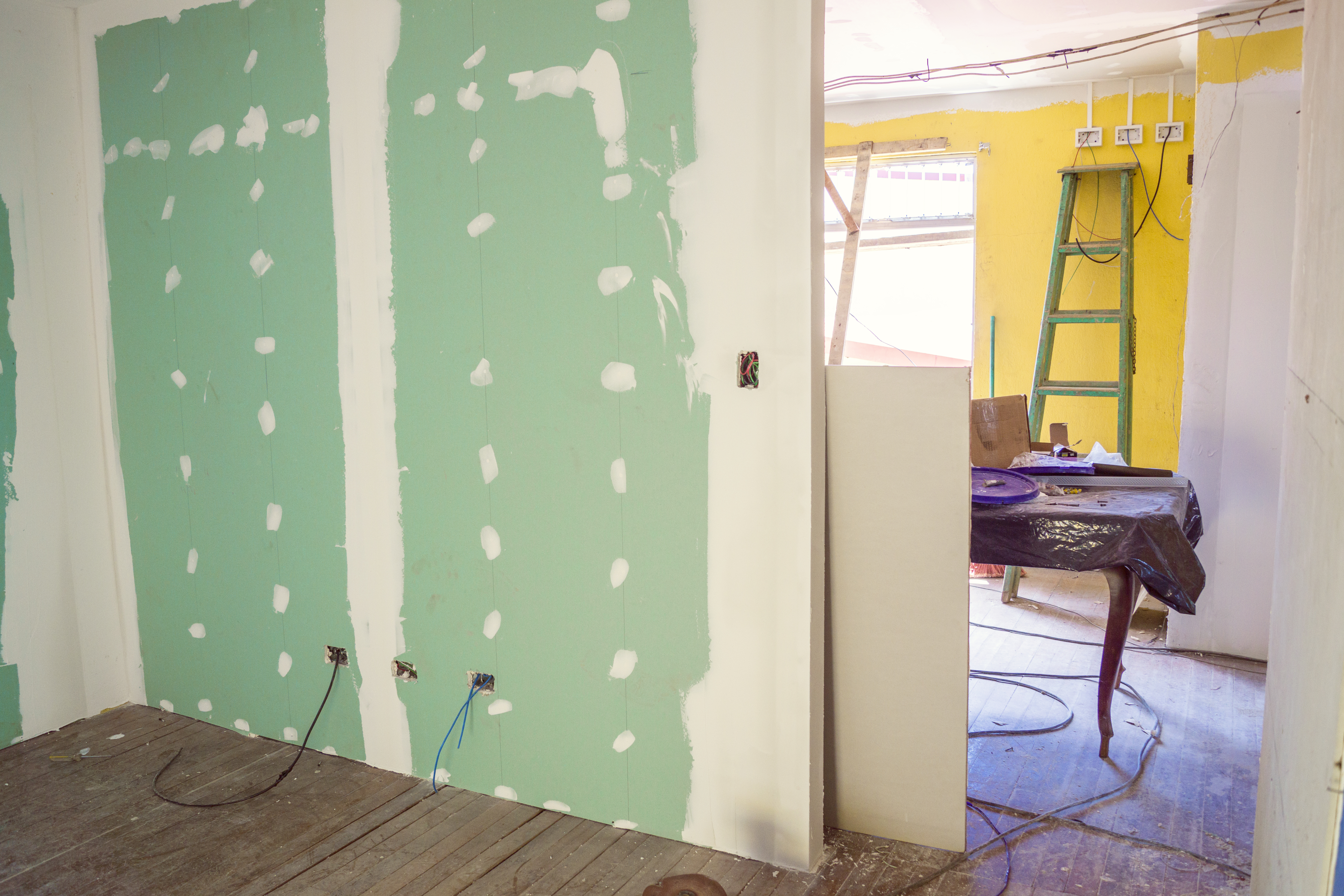 How Much It Costs To Remodel A Room   Money