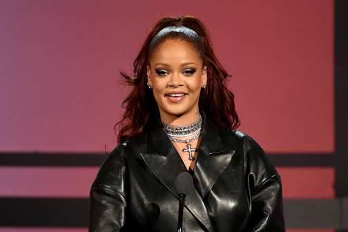 Rihanna, Ashton Kutcher and 9 Other Celebrities Who Made Fortunes From Side Hustles