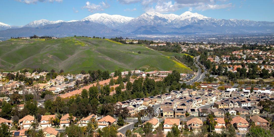 chino-hills-california