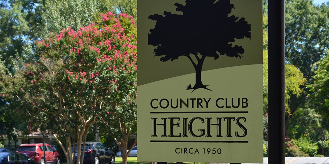 country-club-heights-charlotte-north-carolina