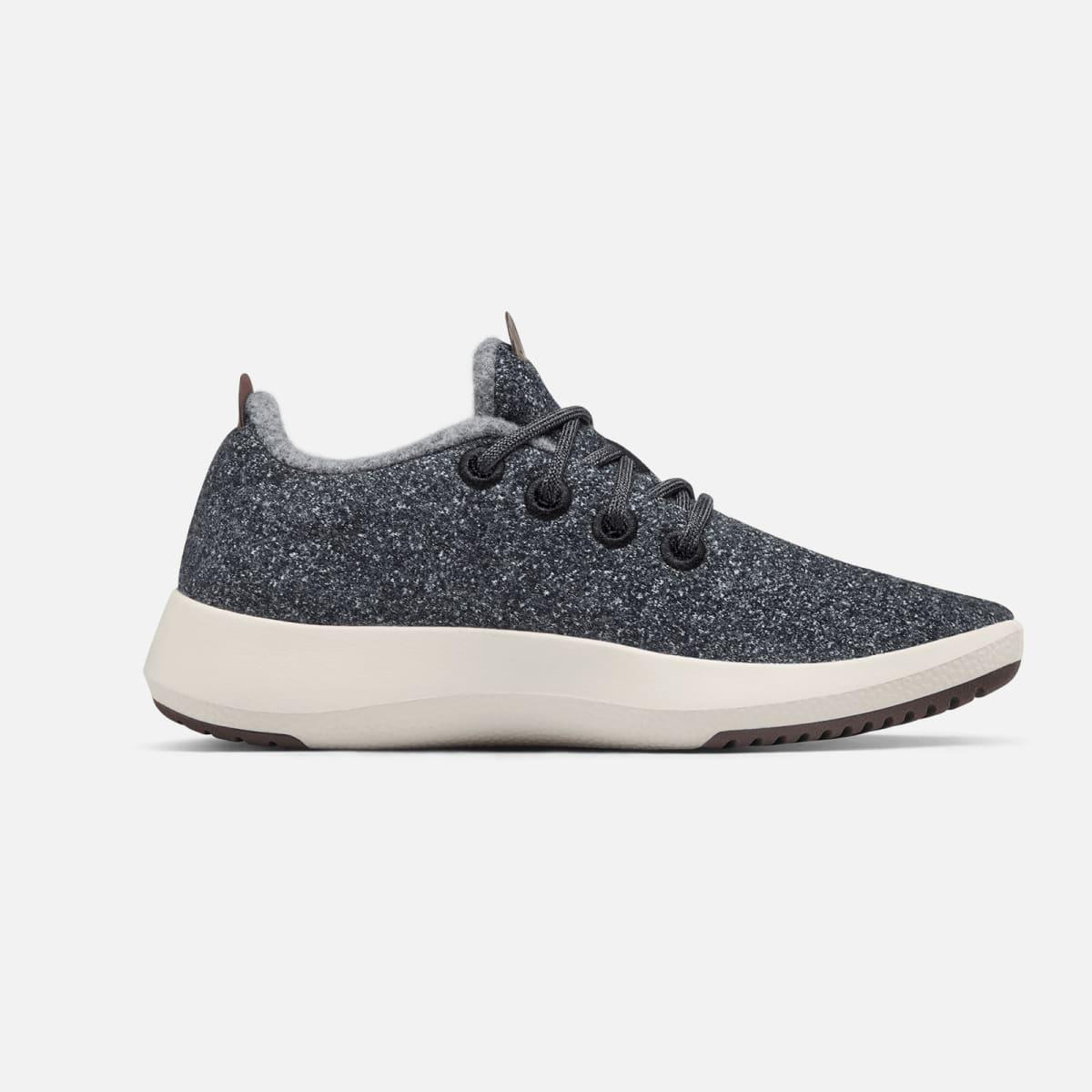 Amazon Allbirds Sneakers: Cheap Wool